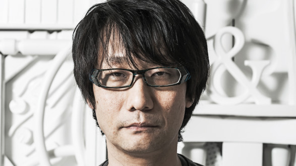 hideo_kojima_game_awards_2015