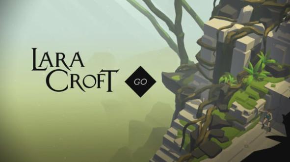 lara-croft-go-fhgg