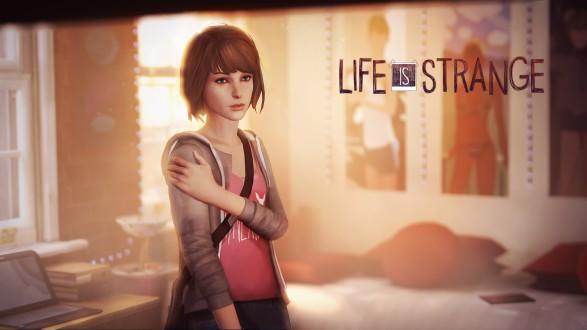 life-is-strange-fhgg