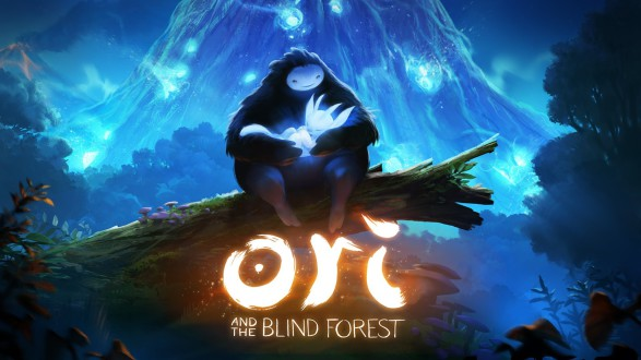 ori-and-the blind-forest-fhgg