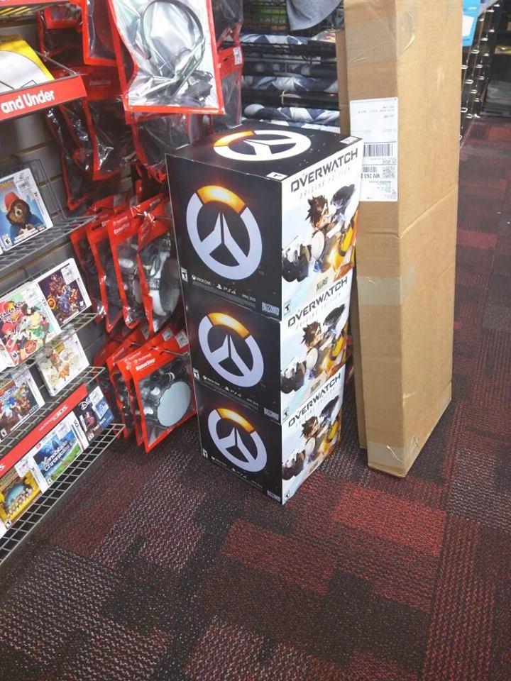 overwatch-consoles