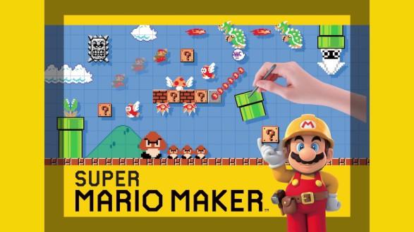 super-mario-maker-fhgg