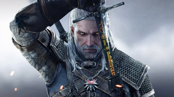 the-witcher-3-the-wild-hunt-fhgg